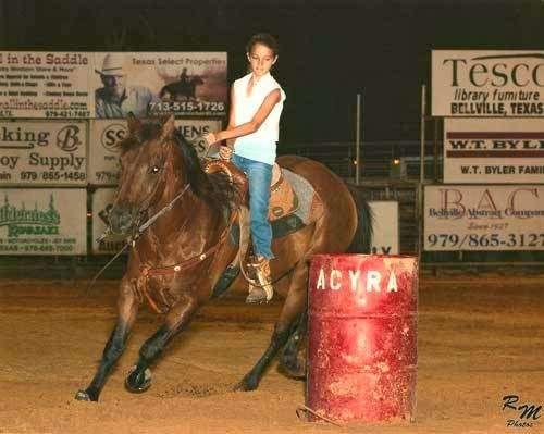 Becky Hellums Western Riding School - travel agency  | Photo 5 of 10 | Address: 2609 Holmes Rd, Richmond, TX 77469, USA | Phone: (281) 342-5355