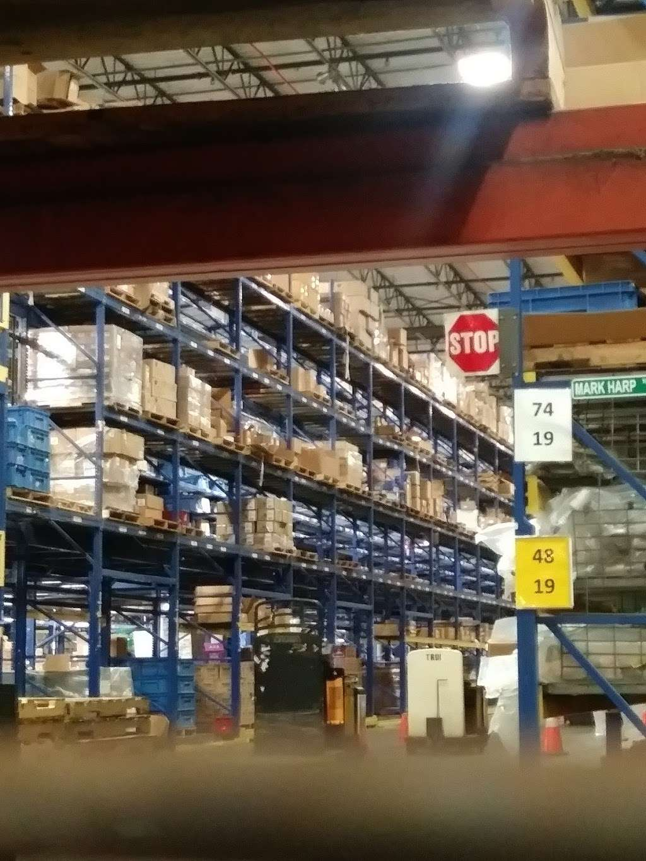 Advance Auto Parts Distribution Center - car repair  | Photo 6 of 15 | Address: s 33815, 4900 Frontage Rd S, Lakeland, FL 33815, USA | Phone: (863) 284-2080