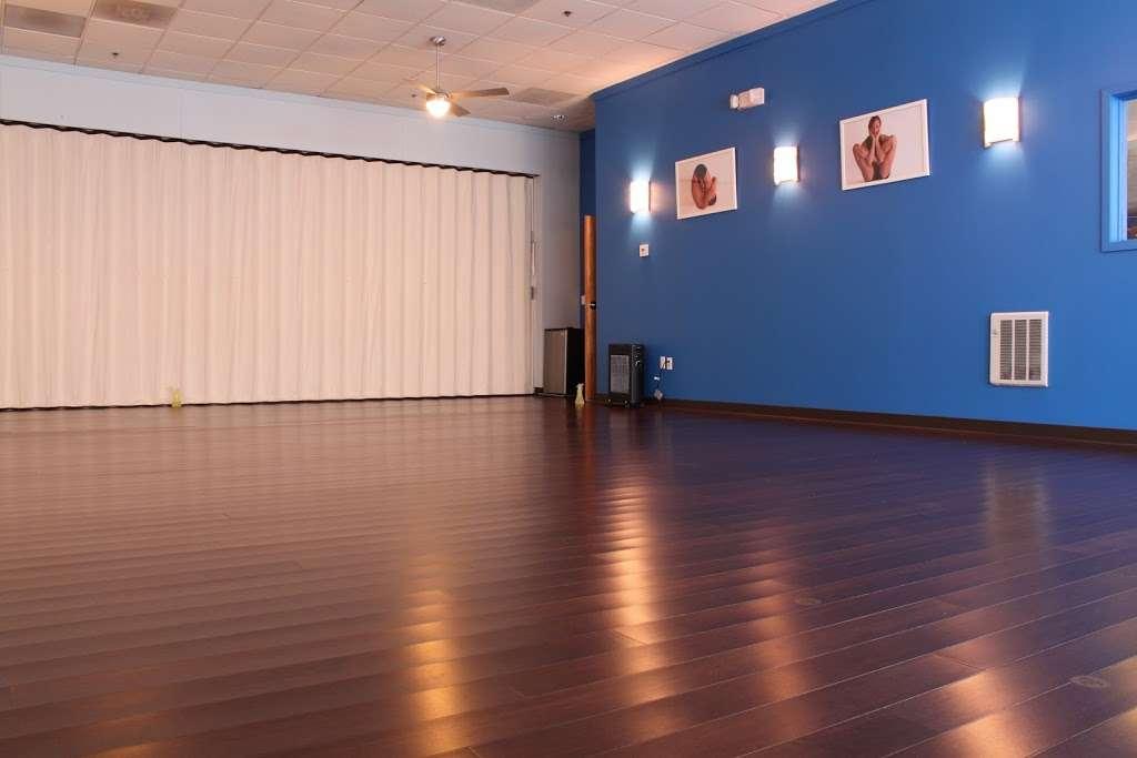 Y2 Yoga - gym  | Photo 10 of 10 | Address: 274 S Sharon Amity Rd #1, Charlotte, NC 28211, USA | Phone: (704) 456-9642