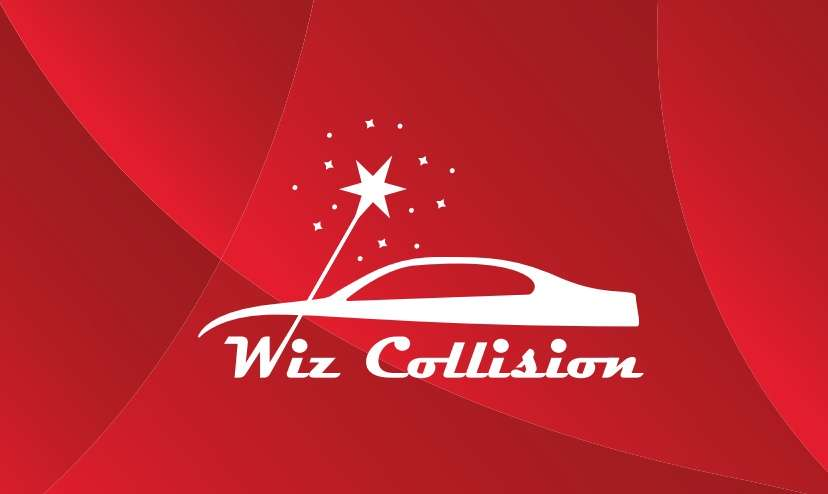 Wiz Collision - car repair  | Photo 2 of 2 | Address: 703 Chester St, Brooklyn, NY 11236, USA | Phone: (718) 925-2949