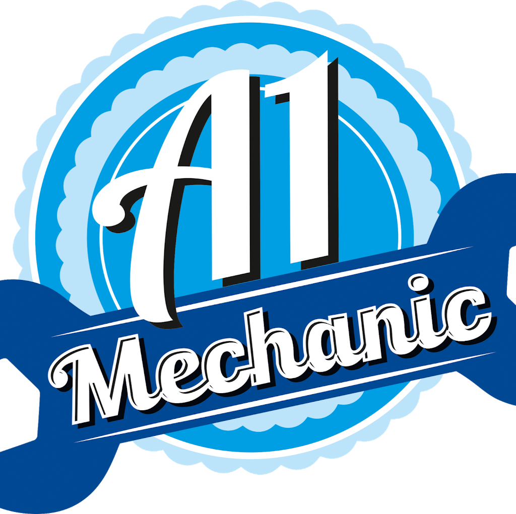 A1 Mechanic IG1 - Clutch Centre, MOT, Ilford - car repair  | Photo 1 of 1 | Address: Rear 47A Wanstead Park Road, Ilford IG1 3TG, UK | Phone: 020 8514 8658