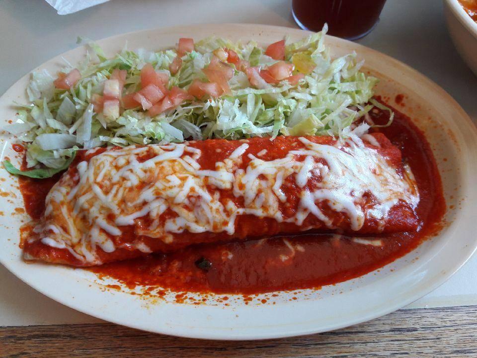 Paseo Del Sol Mexican Restaurant - restaurant  | Photo 8 of 10 | Address: 4201 Alabama St, El Paso, TX 79930, USA | Phone: (915) 759-4059