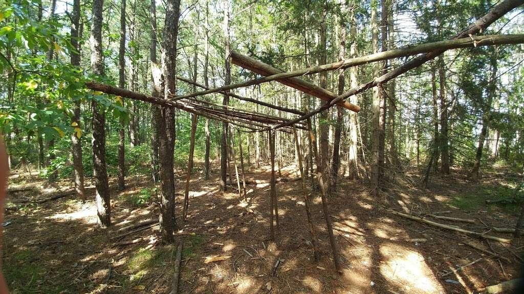 Otsego Park - park  | Photo 4 of 10 | Address: Dix Hills, NY 11746, USA | Phone: (631) 351-3000