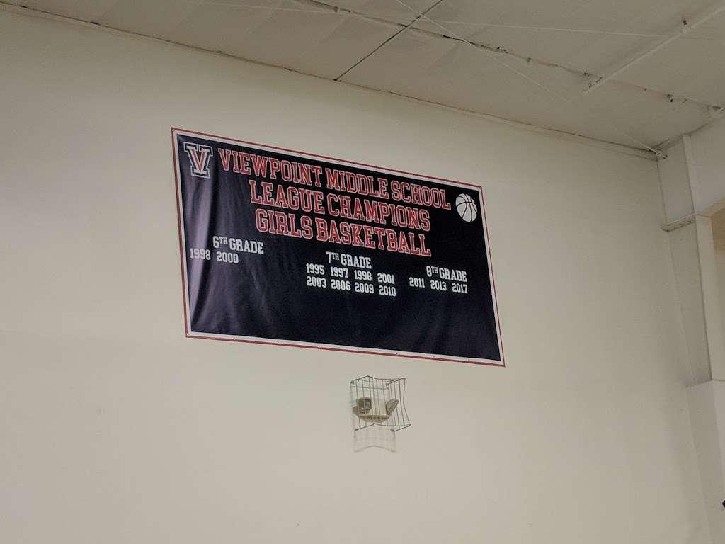 Viewpoint School - school  | Photo 8 of 9 | Address: 23620 Mulholland Hwy, Calabasas, CA 91302, USA | Phone: (818) 591-6500