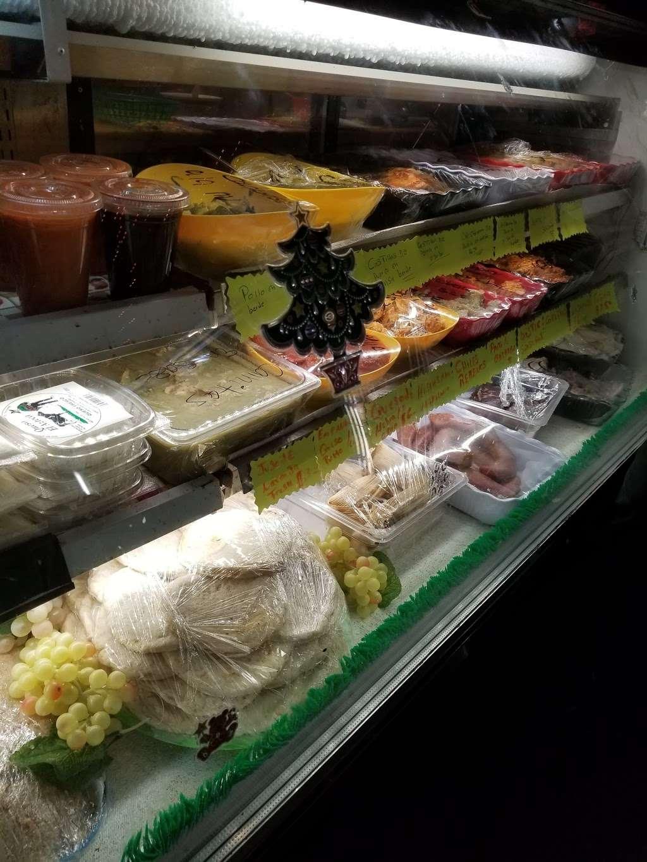 Regalo De Juquila - restaurant  | Photo 4 of 10 | Address: 1209 Myrtle Ave, Brooklyn, NY 11221, USA | Phone: (347) 240-7111