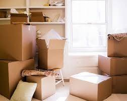 Woodlands Moving and Delivery Co. - moving company  | Photo 2 of 6 | Address: Houston, TX 77077, USA | Phone: (281) 355-1600