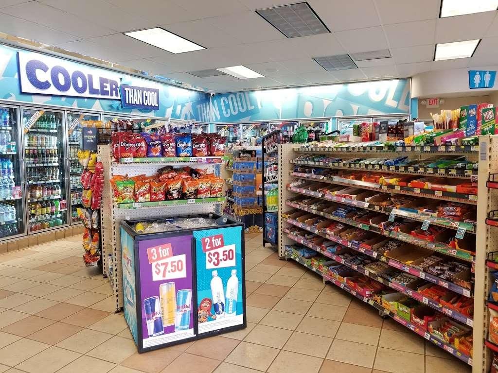 ampm - convenience store    Photo 1 of 10   Address: 15531 San Pablo Ave, Richmond, CA 94806, USA   Phone: (510) 243-0773