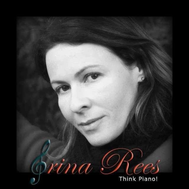 Irina Rees - Piano Teacher - electronics store  | Photo 1 of 2 | Address: 850 W 176th St, New York, NY 10033, USA