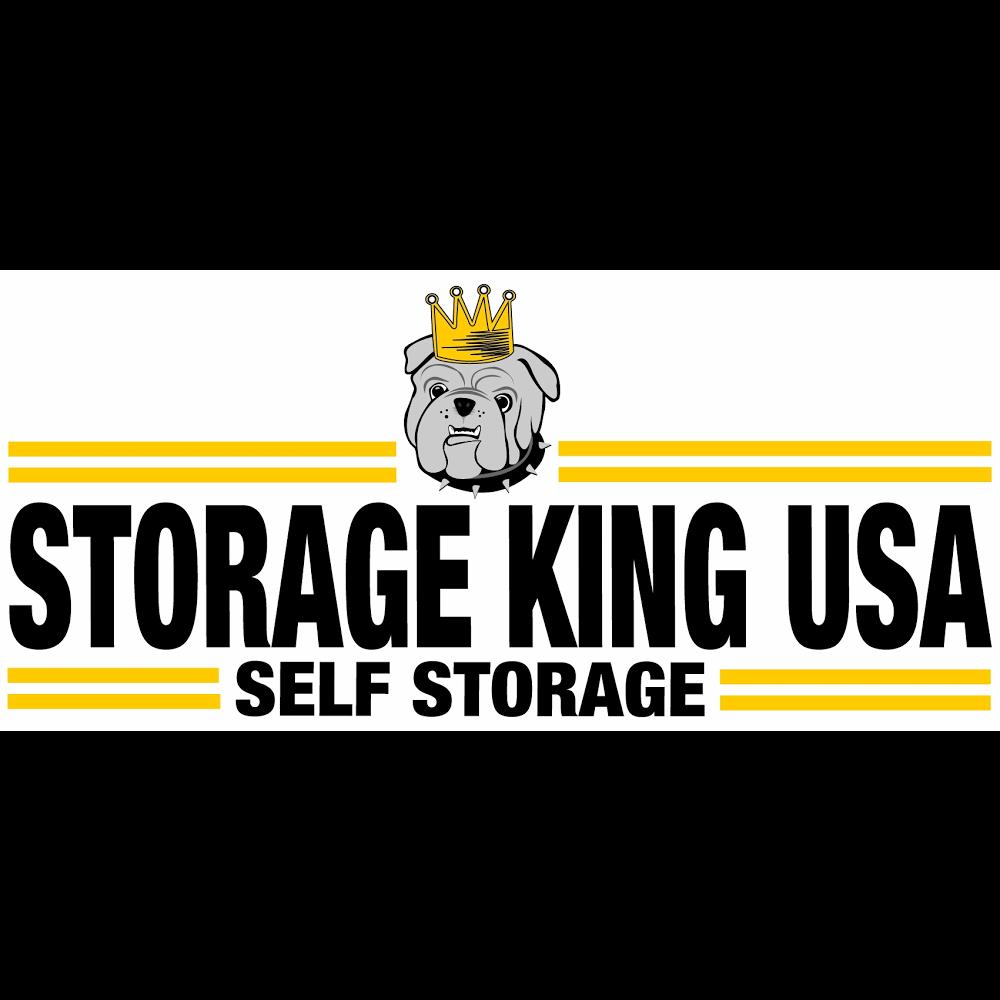 Storage King USA - moving company  | Photo 10 of 10 | Address: 1339 Belcamp Rd, Belcamp, MD 21017, USA | Phone: (410) 272-7272