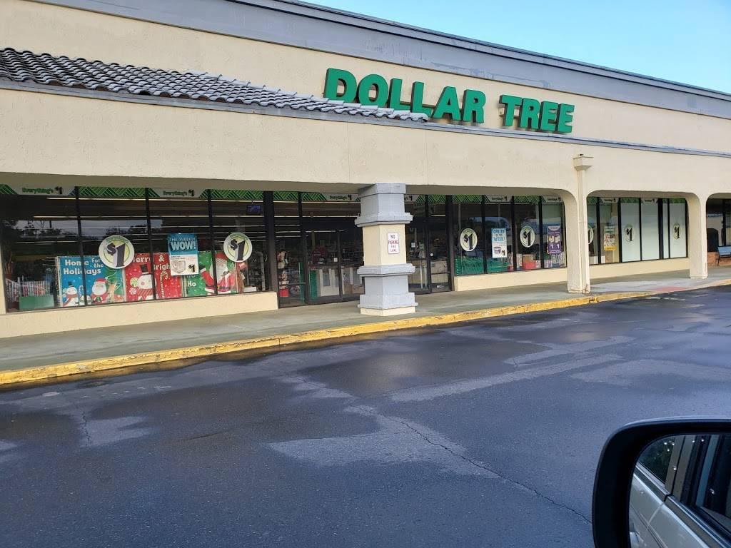 Park Central Plaza - shopping mall  | Photo 3 of 9 | Address: 1464 Park Ave, Orange Park, FL 32073, USA | Phone: (904) 264-5464