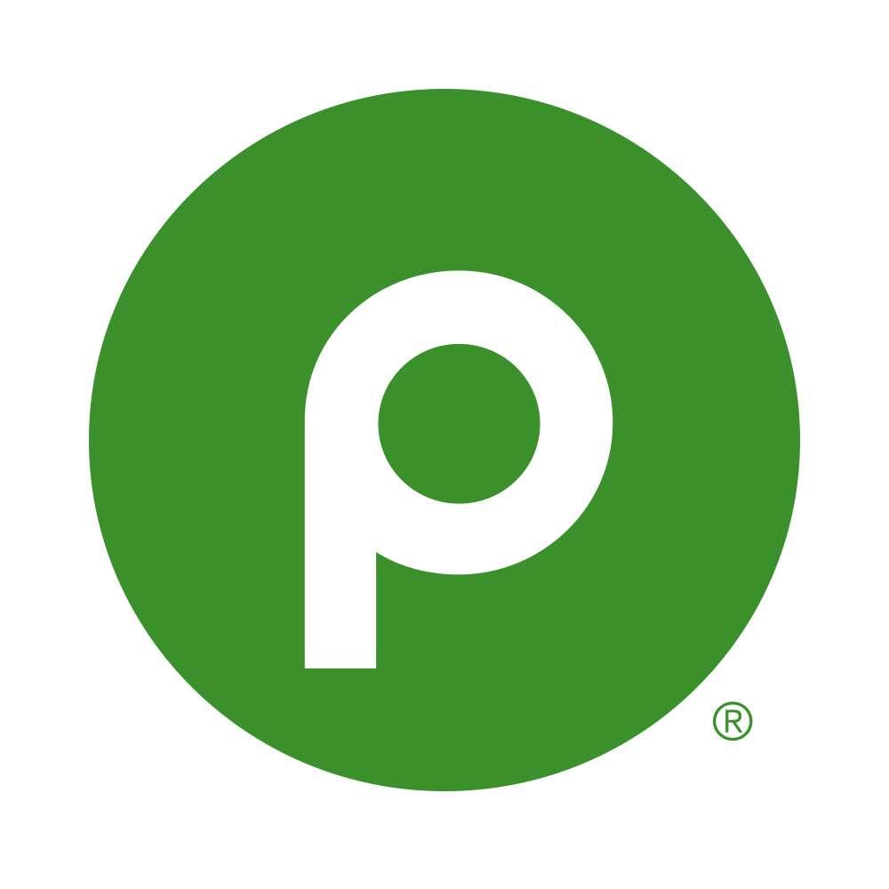 Publix Pharmacy at Imperial Lakes Plaza - pharmacy  | Photo 1 of 1 | Address: 2040 Shepherd Rd, Mulberry, FL 33860, USA | Phone: (863) 644-5929