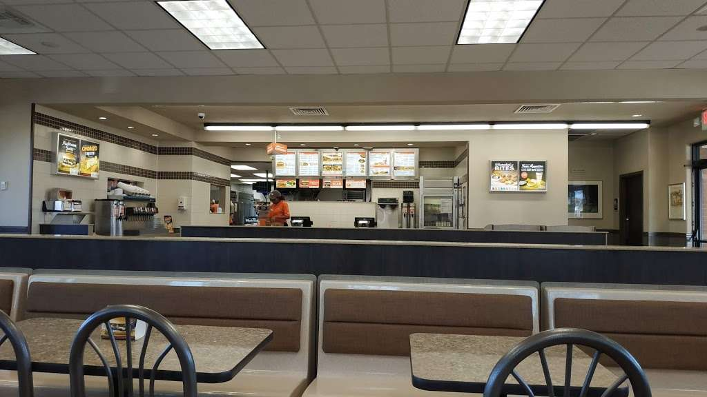 Whataburger - restaurant  | Photo 6 of 10 | Address: 2545 Firewheel Pkwy, Garland, TX 75040, USA | Phone: (972) 530-2353