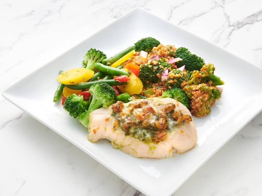 Healthy For Life Meals Maple Grove - health  | Photo 1 of 4 | Address: 6820 Hemlock Ln N, Maple Grove, MN 55369, USA | Phone: (763) 416-3279