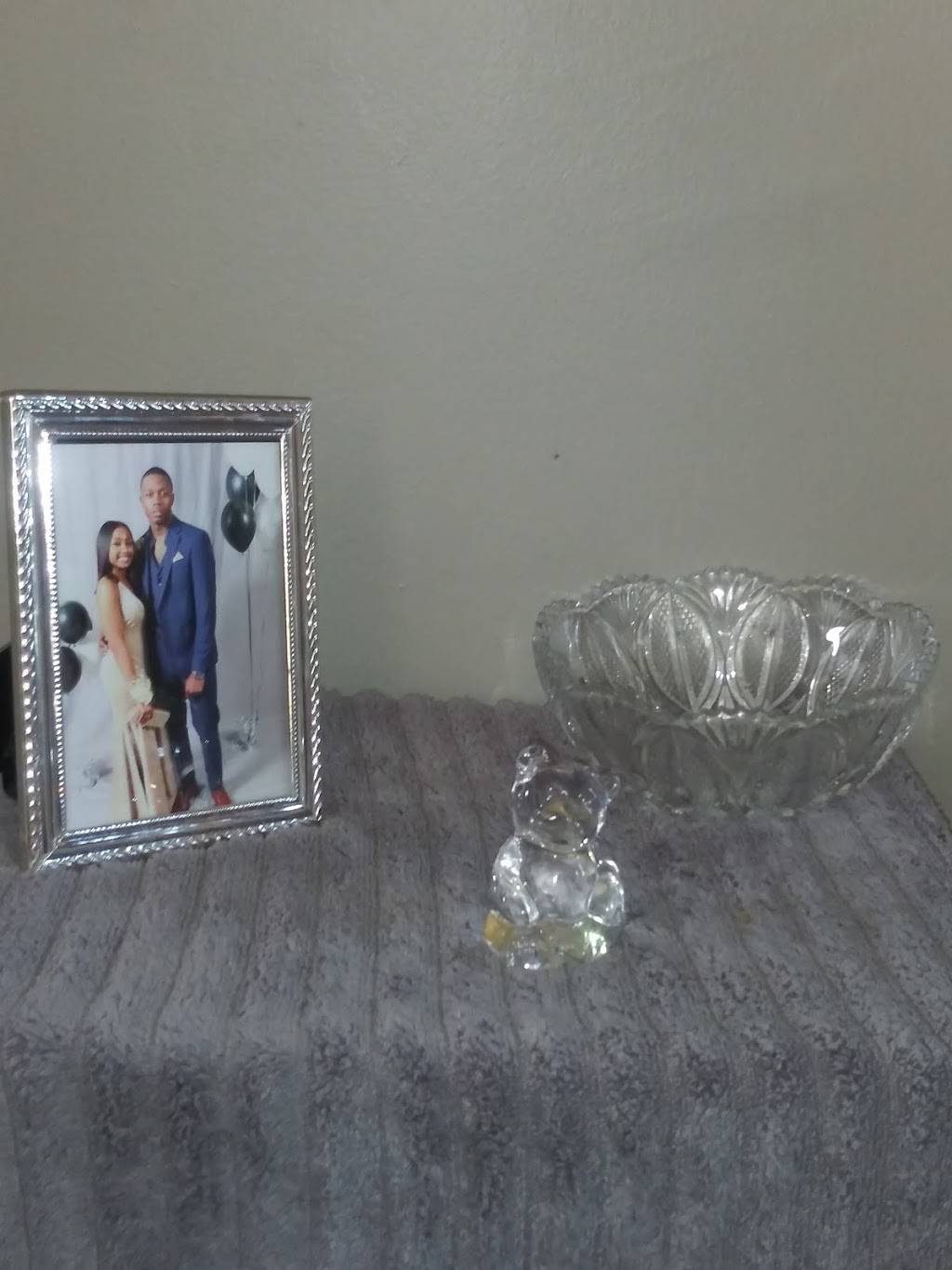 Angies Home Furnishing and More - home goods store    Photo 8 of 9   Address: 15417 Corkhill Rd, Cleveland, OH 44137, USA   Phone: (216) 450-0322