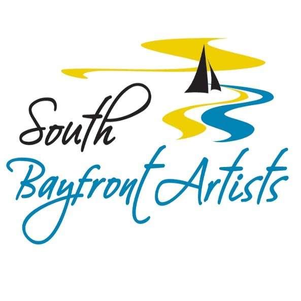 South Bayfront Artists - art gallery  | Photo 7 of 7 | Address: 604 Marina Pkwy, Chula Vista, CA 91910, USA | Phone: (619) 333-0825