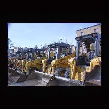 Bronx River Equipment - hardware store    Photo 2 of 10   Address: 39 Mt Vernon Ave, Mt Vernon, NY 10550, USA   Phone: (914) 699-5679