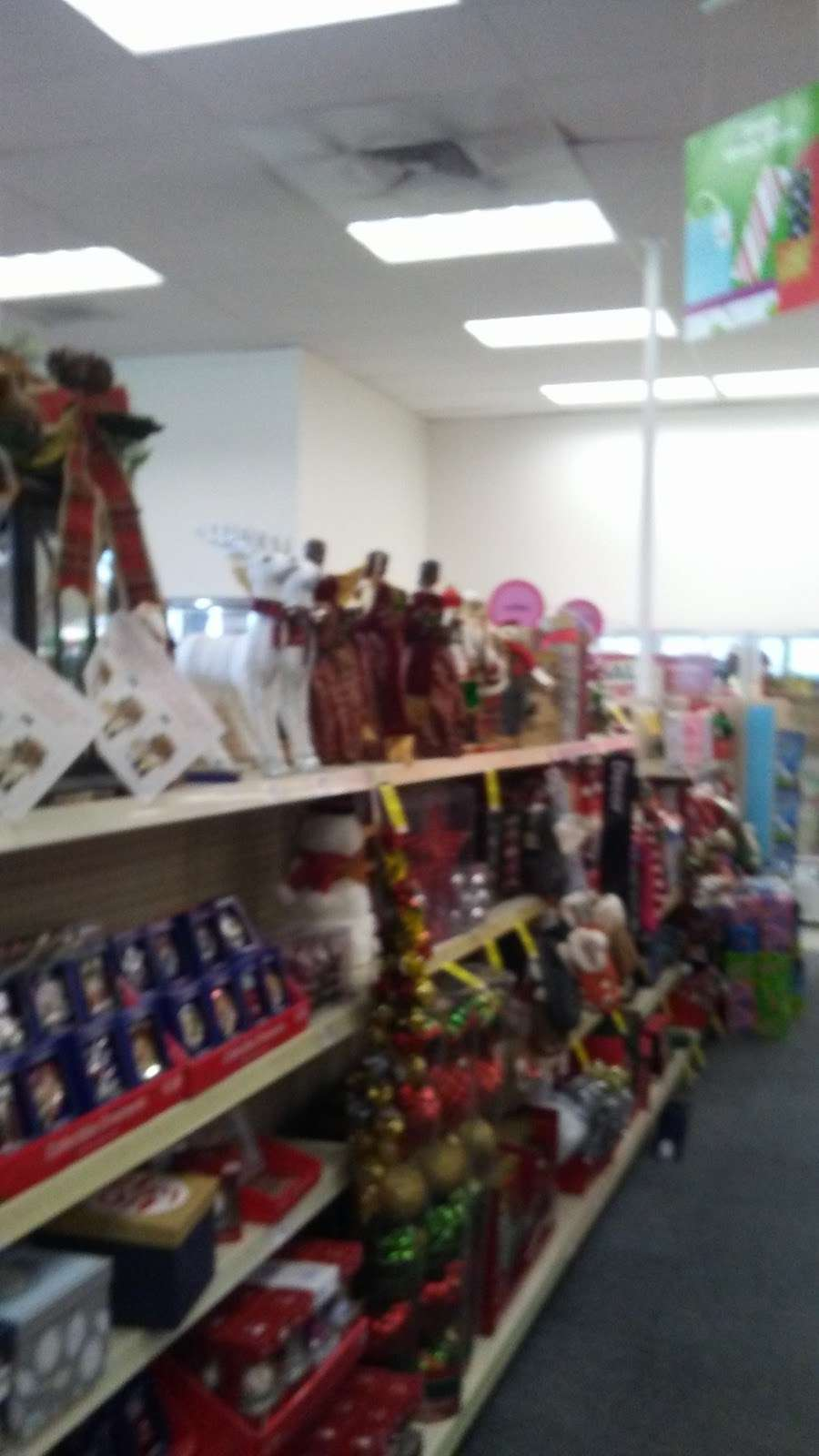 CVS - convenience store  | Photo 6 of 12 | Address: 904 E Cartwright Rd, Mesquite, TX 75149, USA | Phone: (972) 222-3404