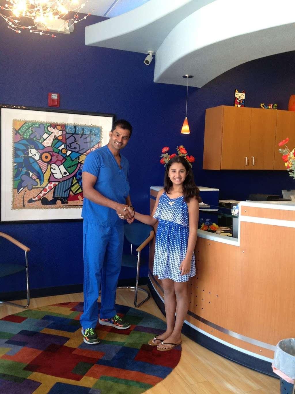 Your Family Dentist, PC. Yati Yadav DDS - dentist    Photo 2 of 10   Address: 8390 W Cactus Rd # 110, Peoria, AZ 85381, USA   Phone: (623) 878-3300