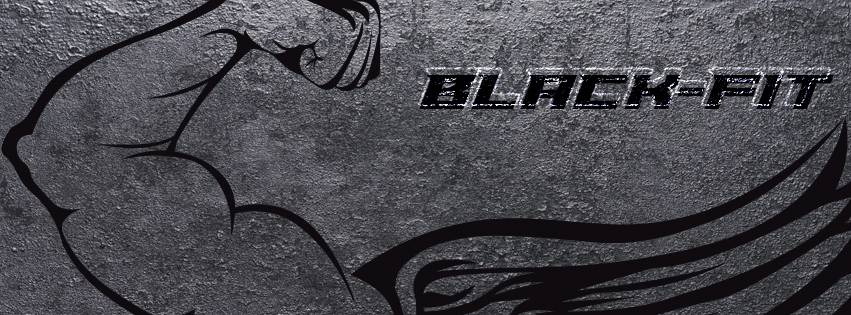 Black-Fit - store    Photo 1 of 1   Address: 12867 Salk Way, Orlando, FL 32827, USA   Phone: (407) 883-2383