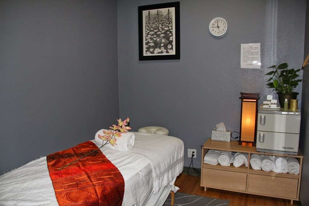 Relax Zone Thai Massage - spa  | Photo 4 of 8 | Address: 576 E Mission Rd, San Marcos, CA 92069, USA | Phone: (760) 270-0660