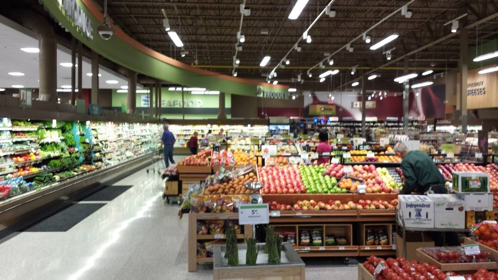 Publix Super Market at Westchester Square - bakery    Photo 4 of 8   Address: 2005 N Main St STE 101, High Point, NC 27262, USA   Phone: (336) 905-8610