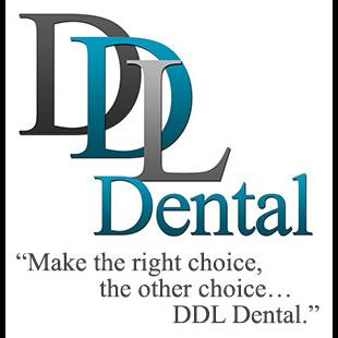 DDL Dental - dentist  | Photo 2 of 3 | Address: 15416 N 99th Dr, Sun City, AZ 85351, USA | Phone: (623) 875-7917