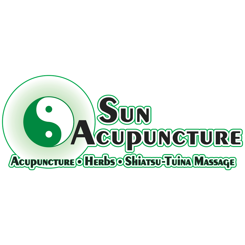 Sun Acupuncture Inc - health  | Photo 1 of 2 | Address: 10912 Greenbrier Rd, Minnetonka, MN 55305, USA | Phone: (952) 935-0600