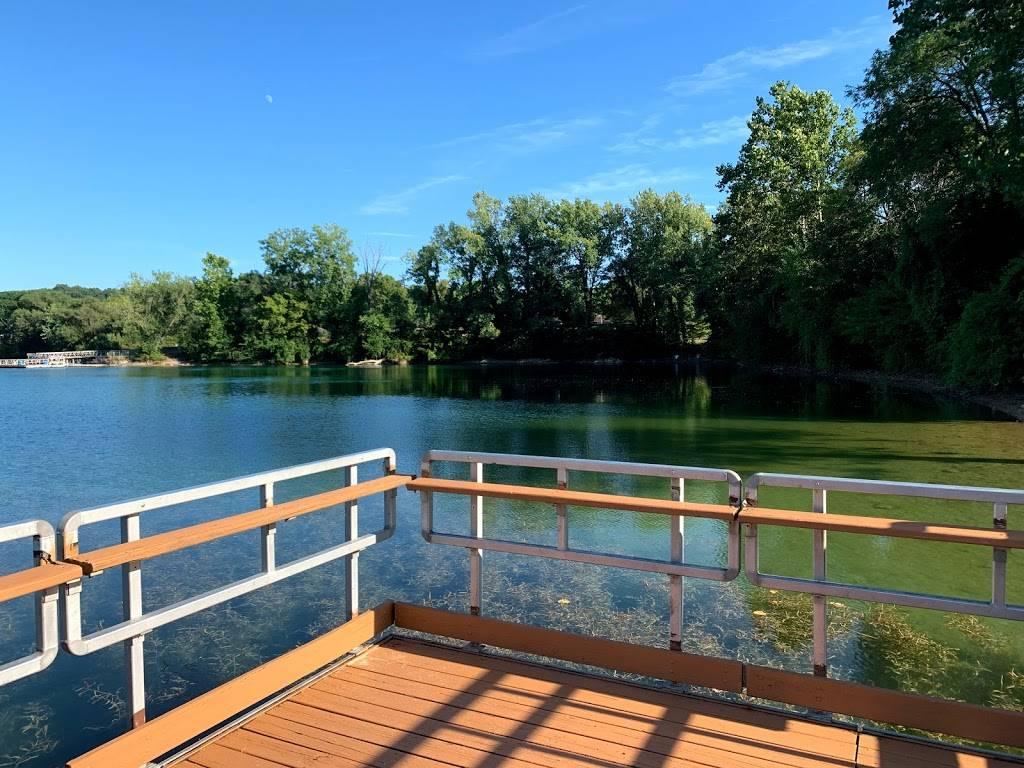 Thomas O. Marsh Park - park  | Photo 3 of 9 | Address: 6440 River Rd, Fairfield, OH 45014, USA | Phone: (513) 858-1685