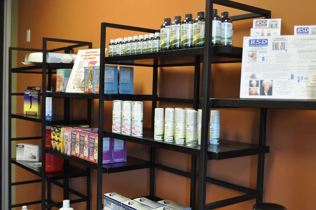 NewSpring Pharmacy - pharmacy  | Photo 6 of 10 | Address: 10750 W McDowell Rd C-301, Avondale, AZ 85392, USA | Phone: (623) 932-9800
