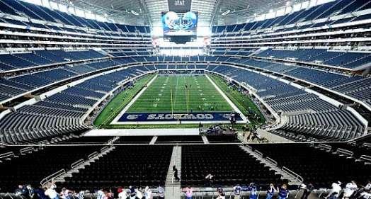 Buddy Echols Field - stadium    Photo 6 of 10   Address: 185 W Parkway Blvd, Coppell, TX 75019, USA   Phone: (214) 496-6100