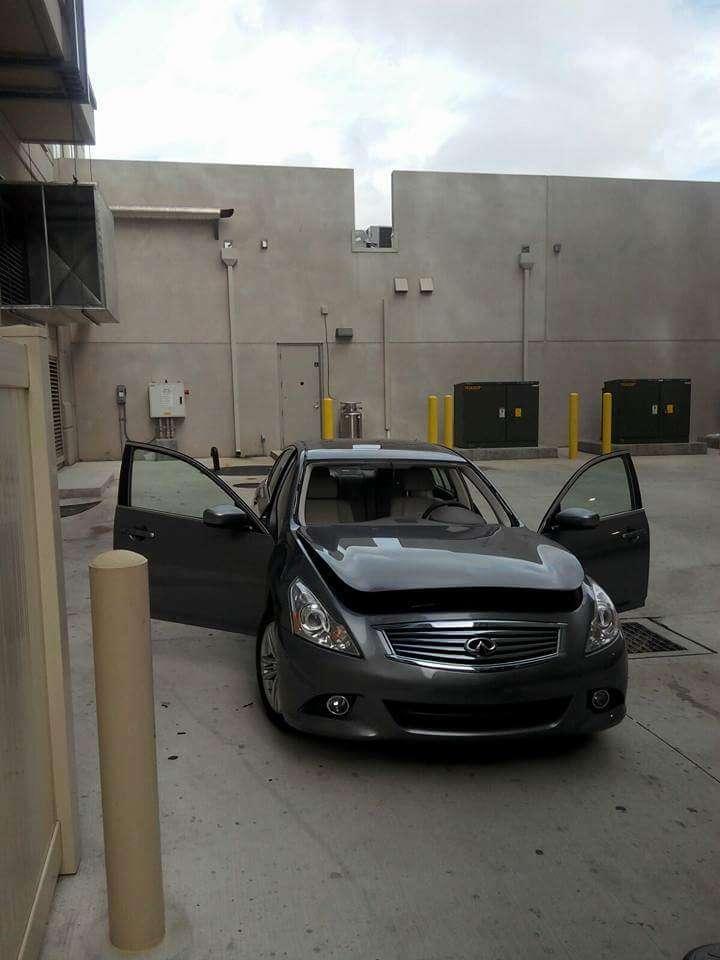 C-THRU AUTO GLASS LLC - car repair  | Photo 7 of 10 | Address: 349 Mantis Loop, Apopka, FL 32703, USA | Phone: (321) 972-3347
