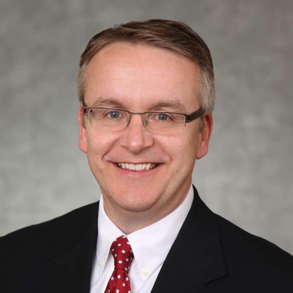 Mark Diamond, MD - hospital  | Photo 1 of 1 | Address: 12251 S 80th Ave, Palos Heights, IL 60463, USA | Phone: (630) 469-9200