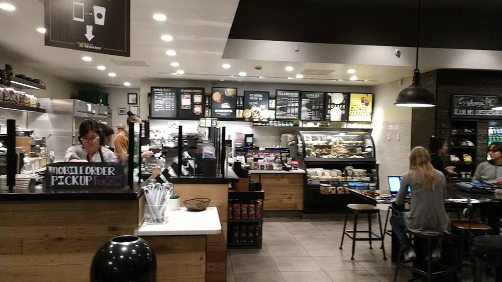 Starbucks - cafe    Photo 4 of 9   Address: 13384 Jamboree Rd, Irvine, CA 92602, USA   Phone: (949) 447-9482