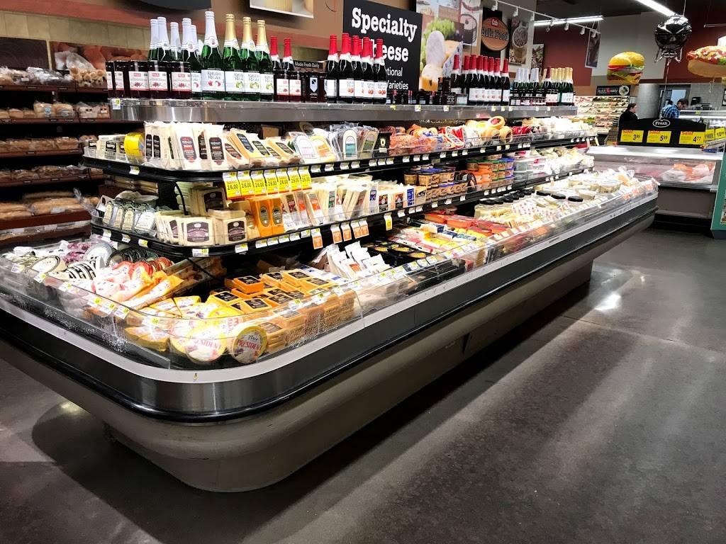 Cub Foods - pharmacy  | Photo 10 of 10 | Address: 1201 Larpenteur Ave W, Roseville, MN 55113, USA | Phone: (651) 488-1825
