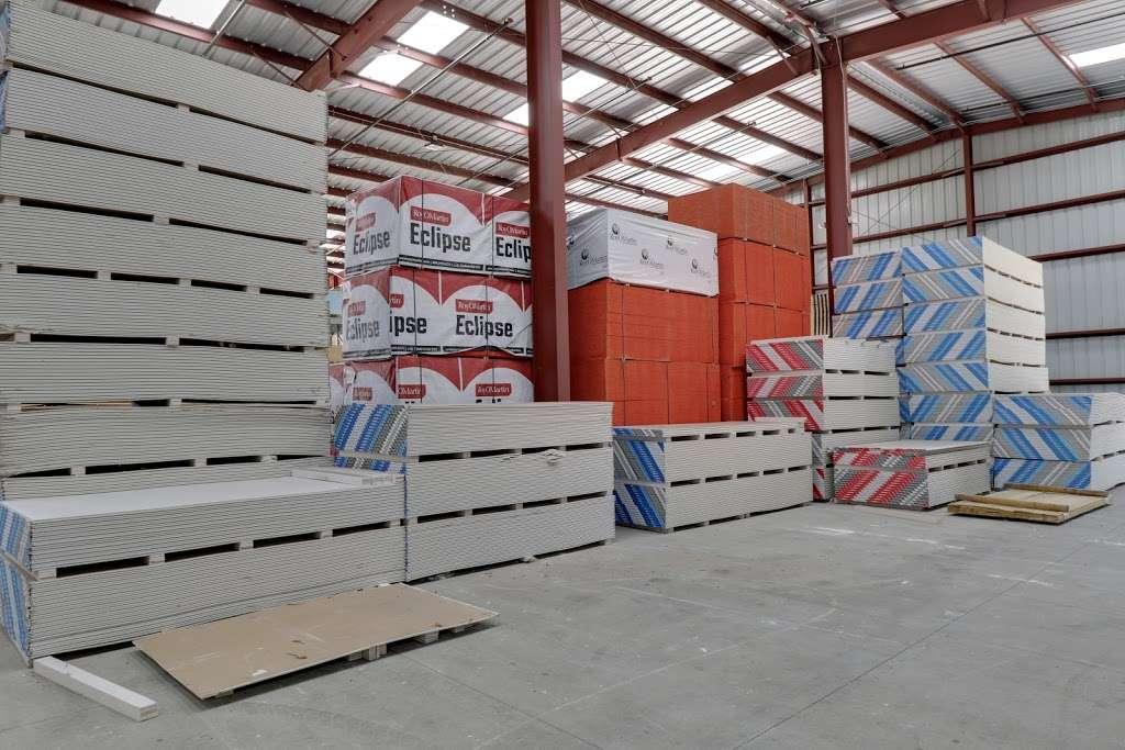 McCoys Building Supply - hardware store    Photo 3 of 10   Address: 20341 Eva St, Montgomery, TX 77356, USA   Phone: (936) 597-3987