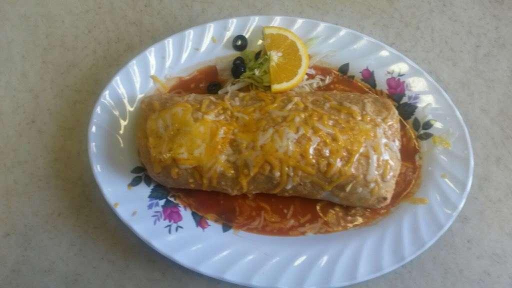 Mis Cuates Taco Shop - restaurant  | Photo 9 of 10 | Address: 1777 Pala Mission Rd, Pala, CA 92059, USA | Phone: (760) 742-1302