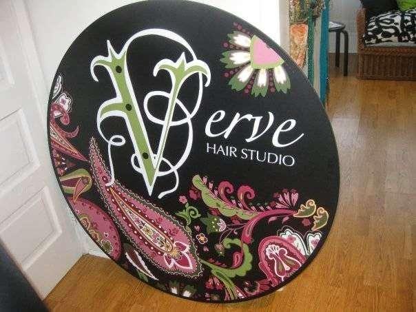 Verve Hair Studio - hair care  | Photo 1 of 1 | Address: 1754 Columbia Ave, Lancaster, PA 17603, USA | Phone: (717) 517-7916