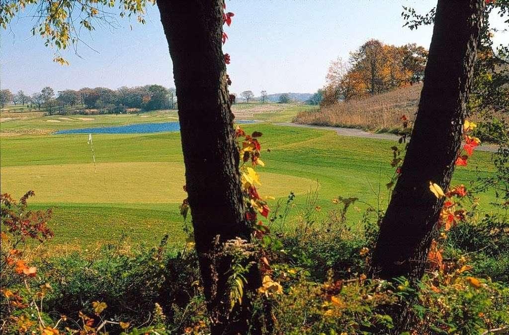 Broadlands Golf Club - health  | Photo 6 of 10 | Address: 18 Augusta Way, North Prairie, WI 53153, USA | Phone: (262) 392-6320