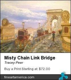 Tracey Peer - Artistic Expressions - art gallery  | Photo 4 of 5 | Address: 25 Vickies Pl, Millington, NJ 07946, USA | Phone: (973) 220-8000