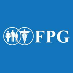 Family Physicians Group - hospital    Photo 3 of 5   Address: 500 E State Rd 434, Longwood, FL 32750, USA   Phone: (407) 834-4849
