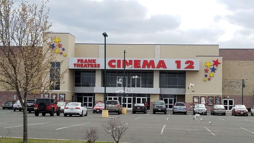South Cove Commons - shopping mall  | Photo 1 of 10 | Address: 1 Lefante Way, Bayonne, NJ 07002, USA | Phone: (201) 437-0239