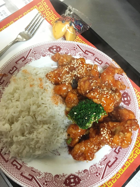 Golden dragon restaurant mcsherrystown pa golden dragon copper website