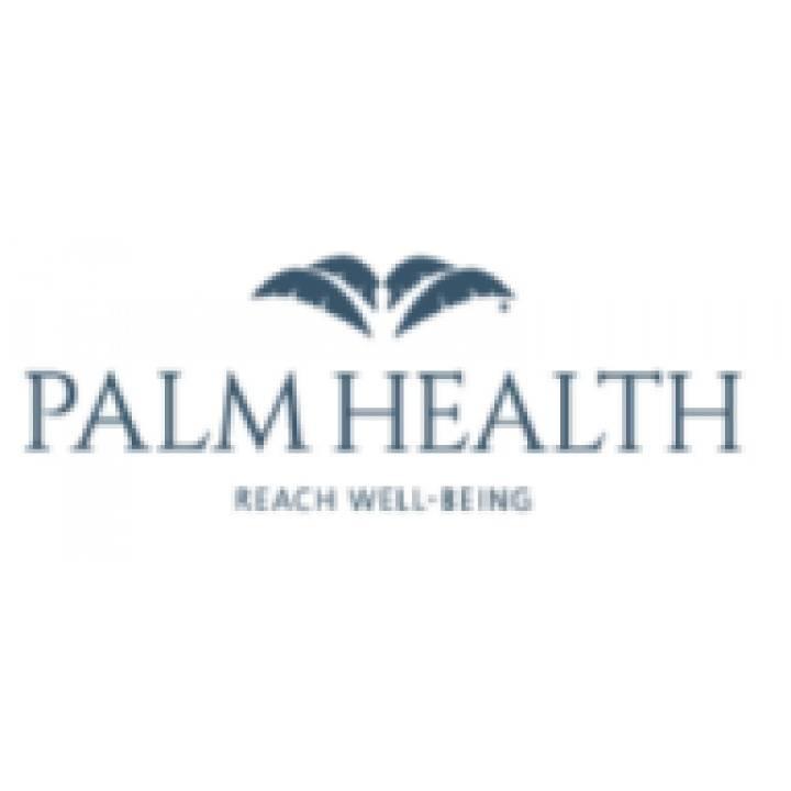 Sarah Bird, DNP - PALM Health - health  | Photo 3 of 3 | Address: 9160 Clayton Rd, Clayton, MO 63124, USA | Phone: (314) 801-8898