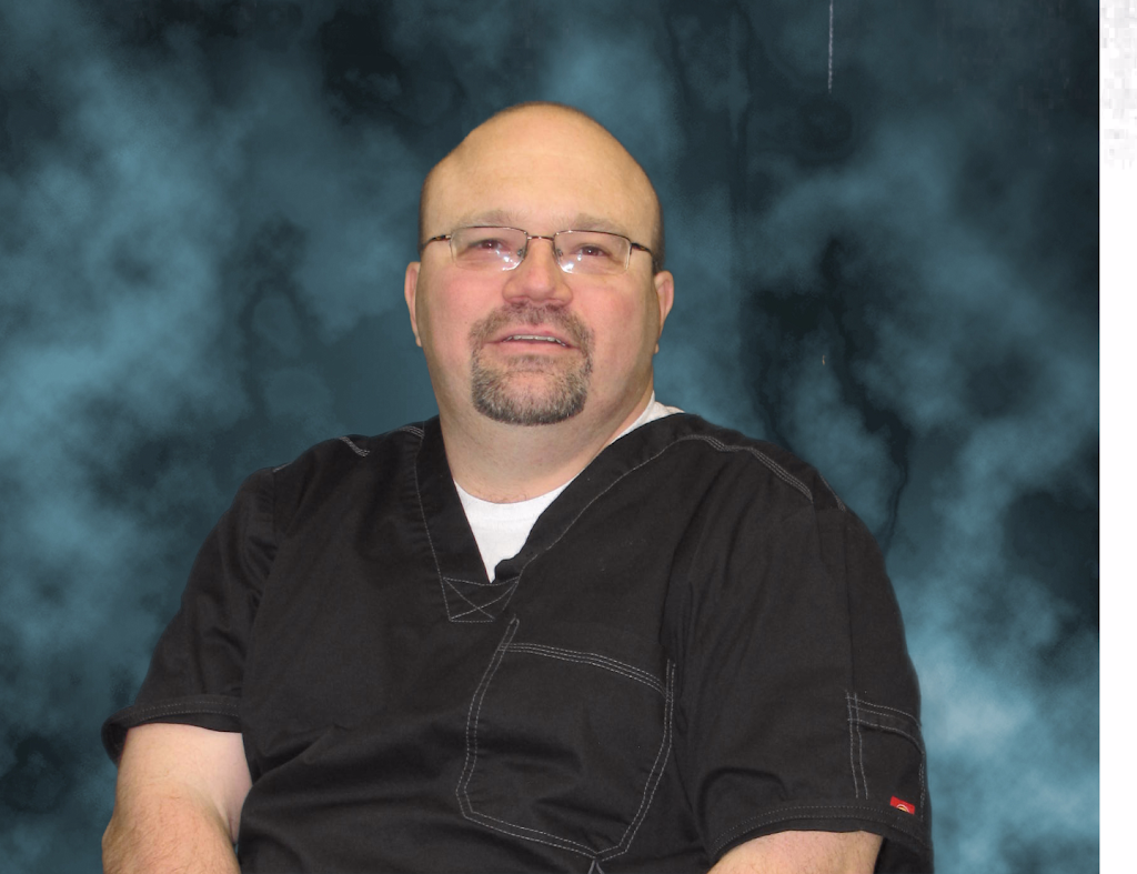 Reddell Russell W DDS - dentist  | Photo 3 of 7 | Address: 2420 Quaker Ave #101, Lubbock, TX 79410, USA | Phone: (806) 701-5066