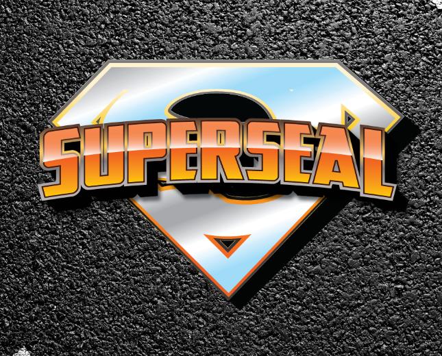 Super Seal of Virginia - meal delivery  | Photo 3 of 3 | Address: 1313 Alum Spring Rd, Fredericksburg, VA 22401, USA | Phone: (855) 568-7325