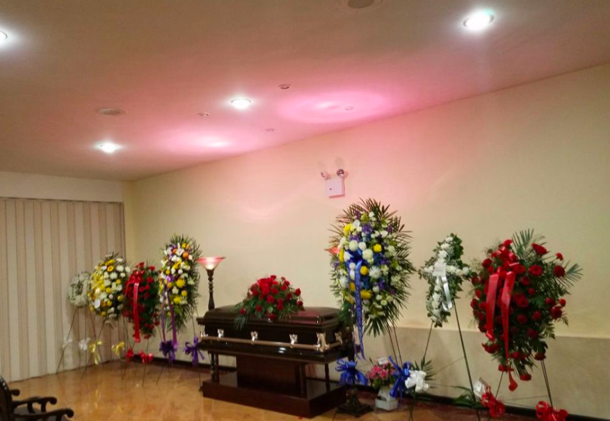 Black Owned Funeral Homes - funeral home  | Photo 4 of 5 | Address: 2200 Clarendon Rd suite 909, Brooklyn, NY 11226, USA | Phone: (347) 201-3925