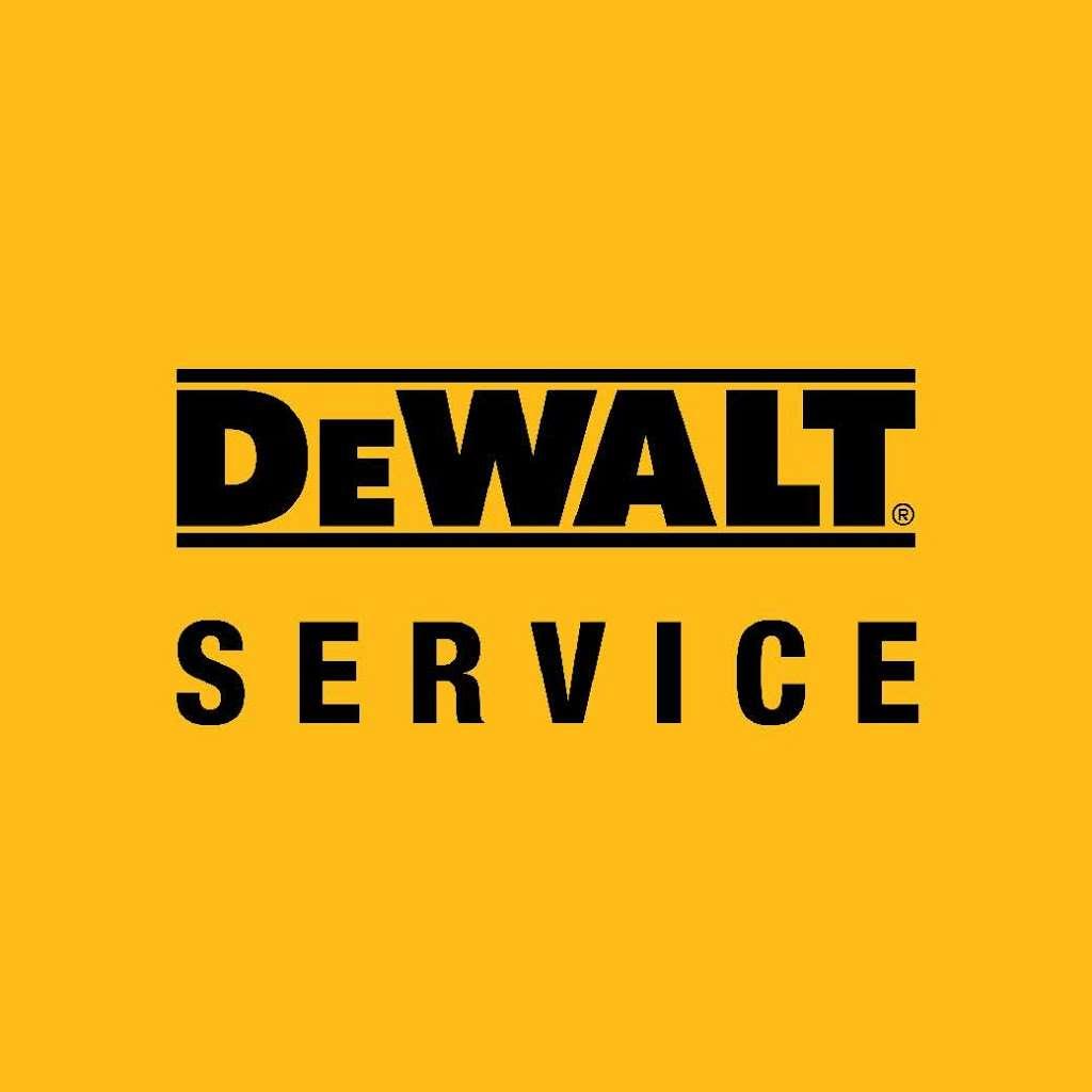 DEWALT Service Center - store    Photo 2 of 7   Address: 3557 Wilkinson Blvd, Charlotte, NC 28208, USA   Phone: (704) 392-0245