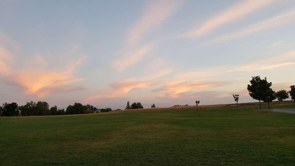 Dallas Ranch Park - park  | Photo 9 of 9 | Address: Prewett Ranch Dr, Antioch, CA 94531, USA | Phone: (925) 779-6950