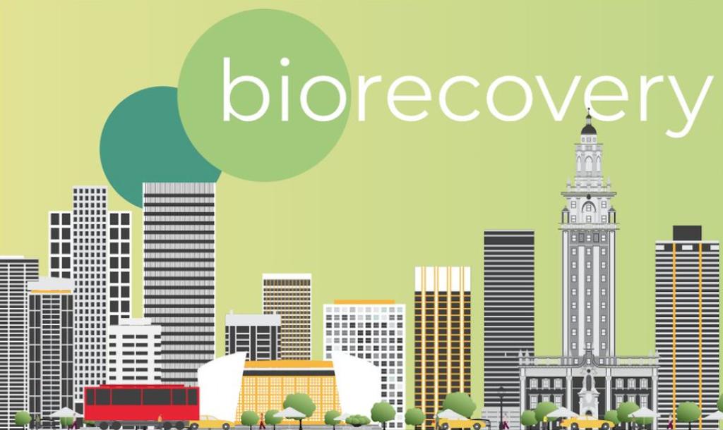 Bio Recovery - health  | Photo 1 of 2 | Address: 244 Collignon Way #3a, River Vale, NJ 07675, USA | Phone: (800) 556-0621