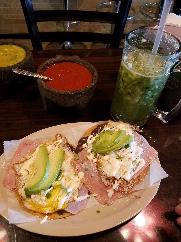 Mexican Tamales Martita - restaurant    Photo 7 of 10   Address: 99 Port Richmond Ave, Staten Island, NY 10302, USA   Phone: (718) 524-7758